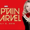 Potential good news Marvel fans! There's a groundswell of fan support for an actress to take on the mantle of Captain Marvel for Phase 3. According to reports from MTV, […]