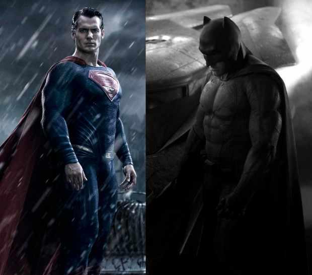Batman-v-Superman-Dawn-of-Justice-2016-Movie-Image