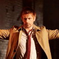 We don't have a title or description for the ninth episode of Constantine as of yet, but we do have a promo looking ahead to the final four episodes on […]