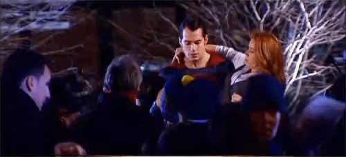 batman-v-superman-dawn-of-justice-set-footage-prompts-curiosity