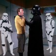 With Disney and J.J. Abrams releasing the Star Wars: The Force Awakens trailer over the weekend, what does the original Captain Kirk, William Shatner, think about it? Well, Shatner took […]