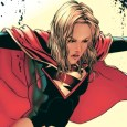 "More details are gradually emerging about CBS' Supergirl. Reports TVline.com, ""Kara Danvers née Zor-El will have her work cut out for her from the get-go, seeing as her adversary in […]"