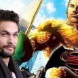 "Techtimes.com quotes actor Jason Momoa from the Sundance Film Festival regarding portraying Aquaman as part of the DC Filmed Universe. Offers the actor, ""Well, things are going to be a […]"