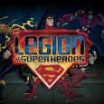 This is particularly interesting. According to Bleeding Cool News, Warner Bros./DC is developing a feature film version of The Legion of Superheroes, the comic set in the 31st Century with […]