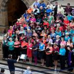 ENO Community Choir — London