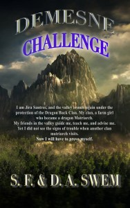 challenge_cover