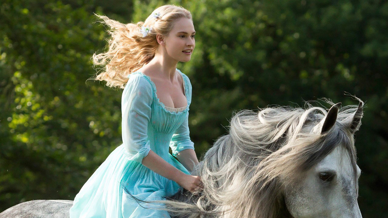 Cute Friendship Quotes Hd Wallpapers Cinderella 2015 Wallpapers Volganga