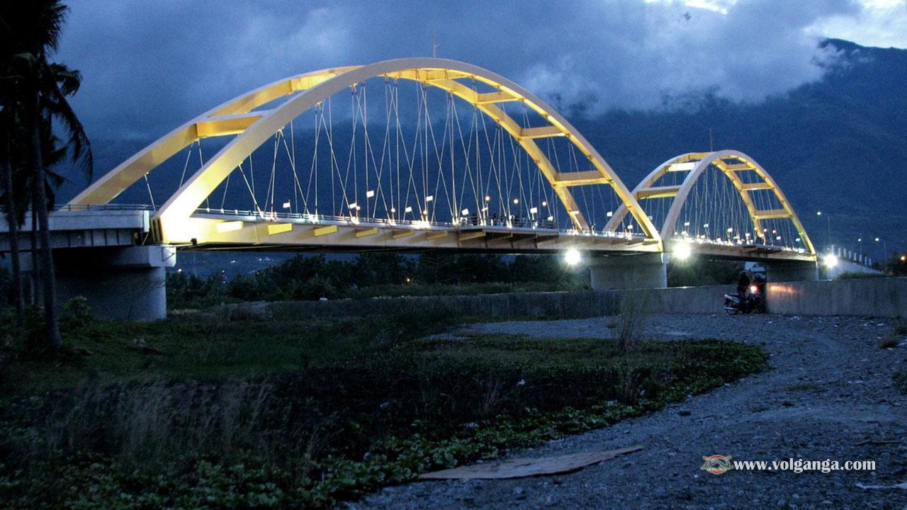 Supreme Car Wallpaper World S Beautiful Bridges Wallpapers Volganga