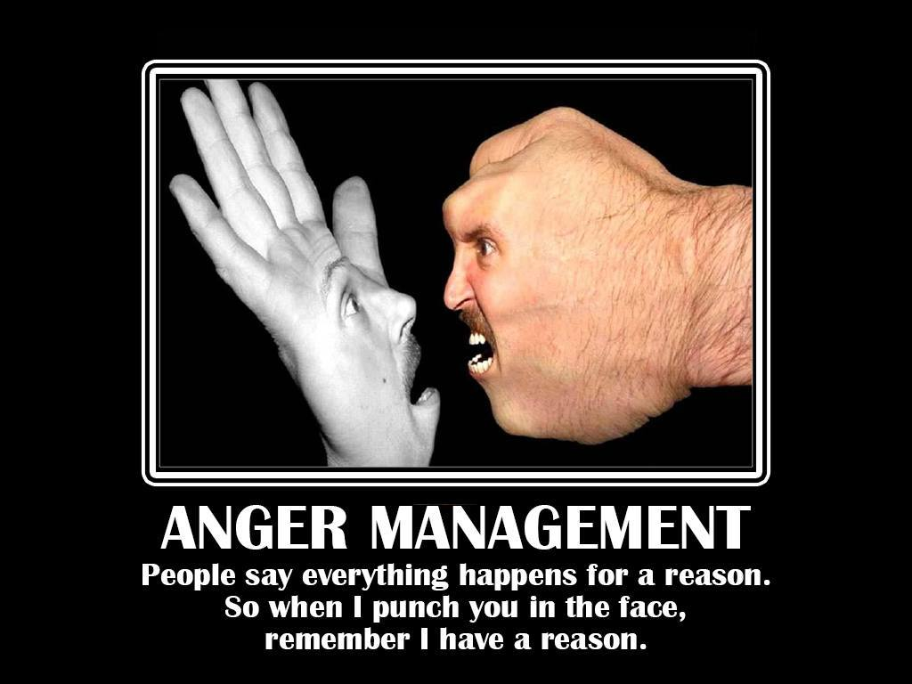 Happy Mood Quotes Wallpapers Funny And Witty Anger Quotes Volganga
