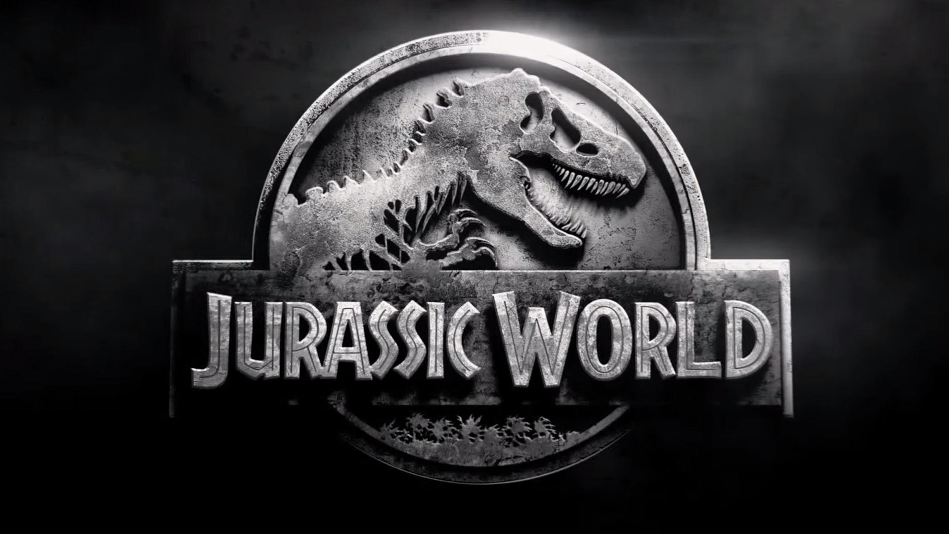 Happy Diwali Hd Wallpaper With Quotes Jurassic World 2015 Movie Hd Wallpapers Volganga