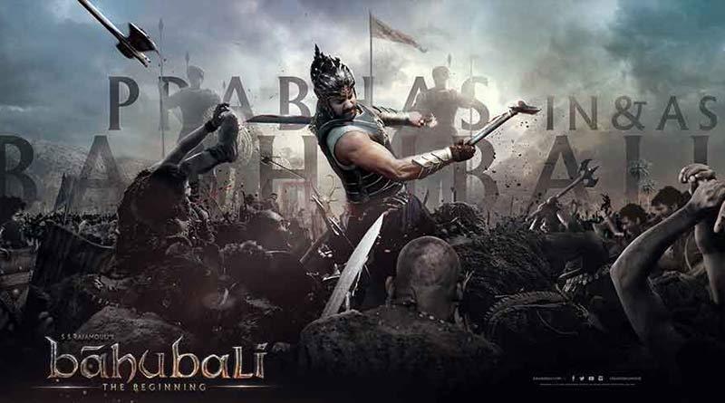 3d Wallpaper Name Rahul Bahubali The Beginning 2015 Movie Hd Wallpapers