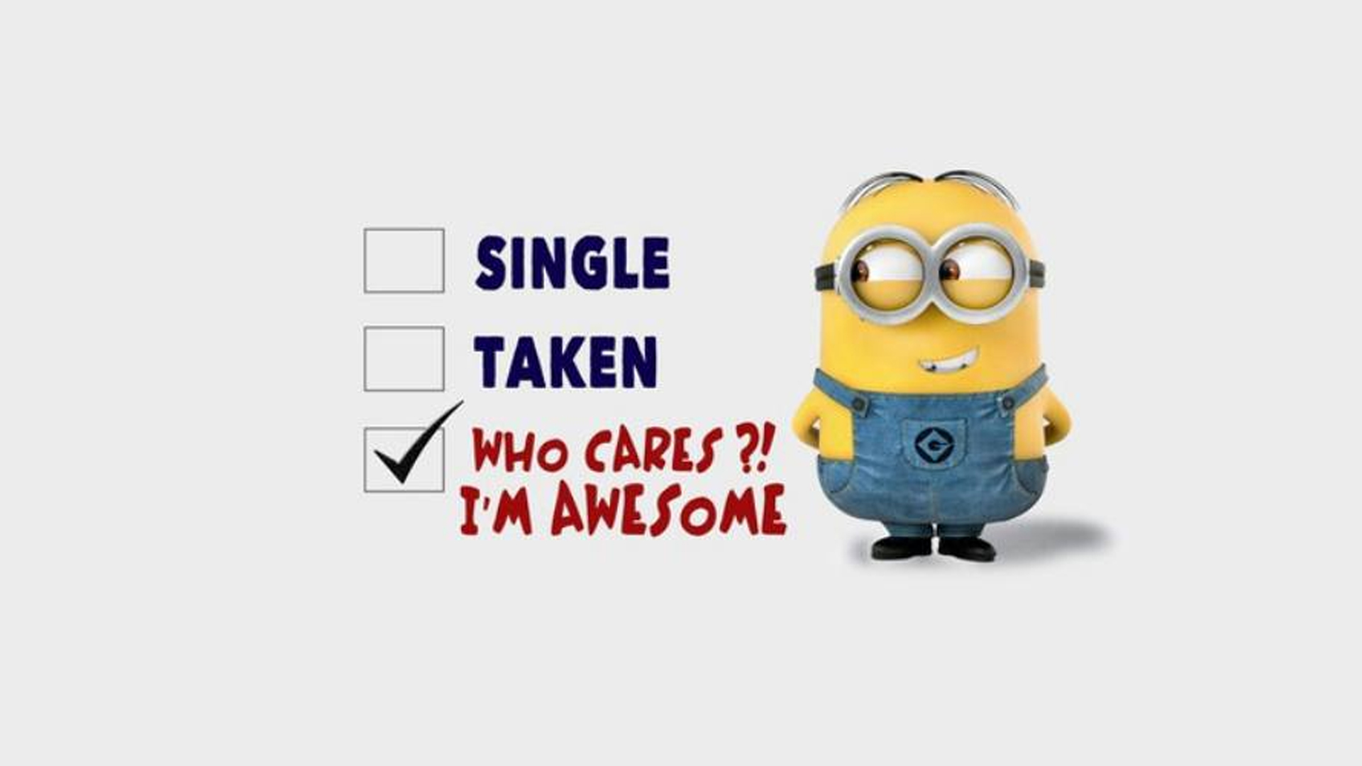 Cute Girl Wallpaper For Facebook Profile Minions 2015 Animated Film Hd Wallpapers Volganga