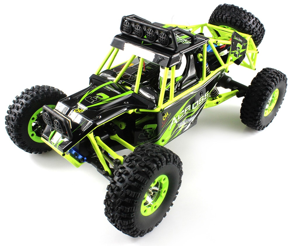 Car Rc Online Shopping For Computer Jewelry Mobiles More Volgopoint