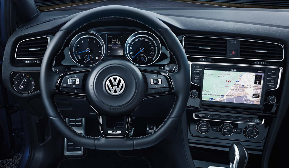 Dashboard Verlichting Vw Golf 4 Performance Golfs : Volkswagen Uk