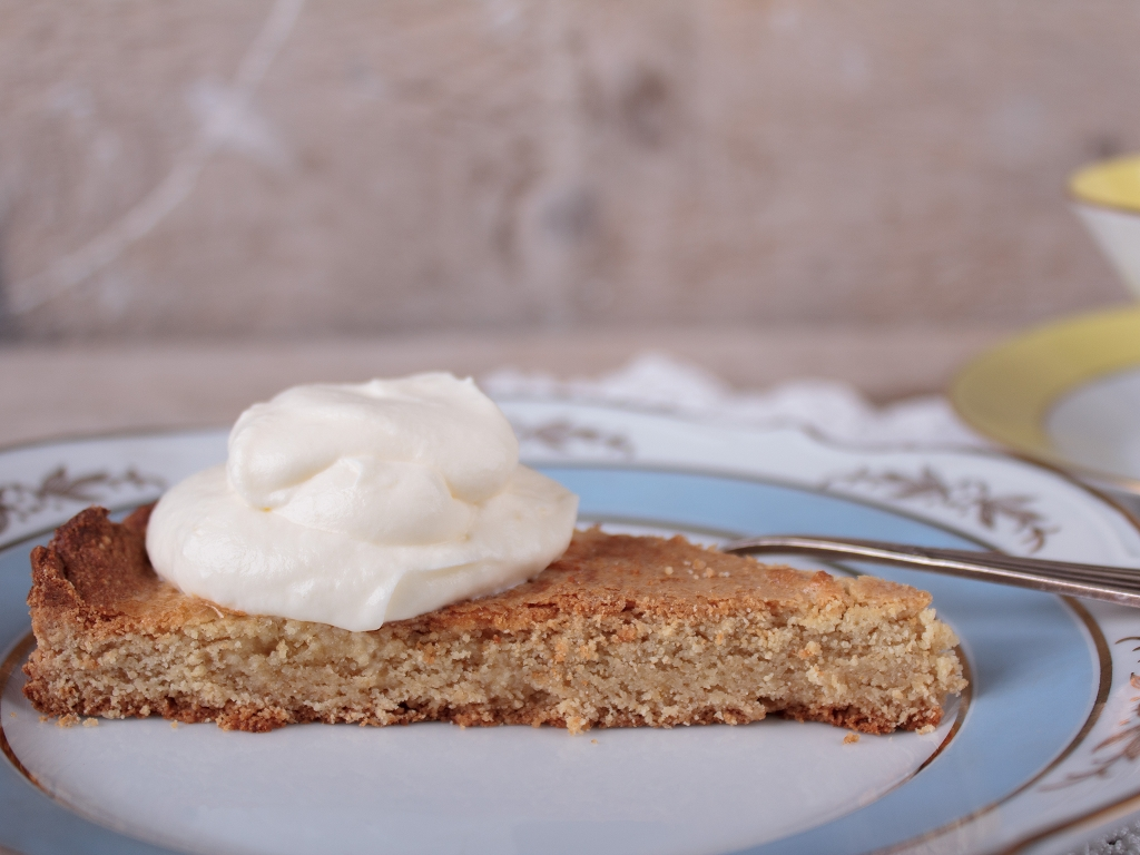 Low Carb Kuchen Ohne Ei Lchf Kuchen Hollaendischer Butterkuchen Low Carb