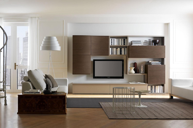Stunning Mobili In Ciliegio Moderni Contemporary - Home ...