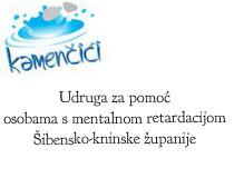 """Udruga """"Kamenčići"""" Šibenik"""