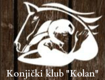 Konjički klub Kolan
