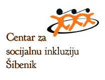 Centar za socijalnu inkluziju Šibenik