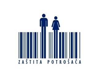 Pruži pomoć našim sugrađanima oko zaštite njihovih potrošačkih prava!!!