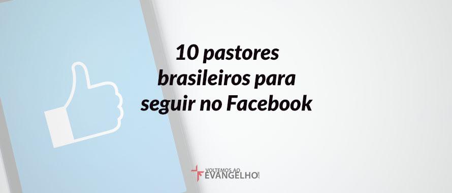 10-pastores-brasileiros