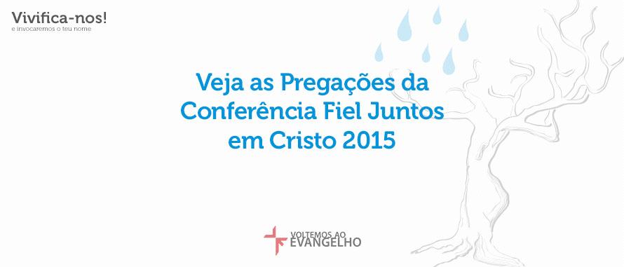 Veja-as-pregacoes-conf-juntos-2015