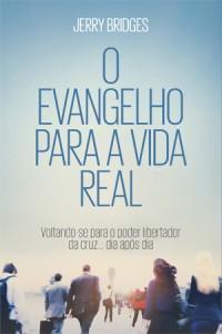 evangelho_para_vida_real_amp