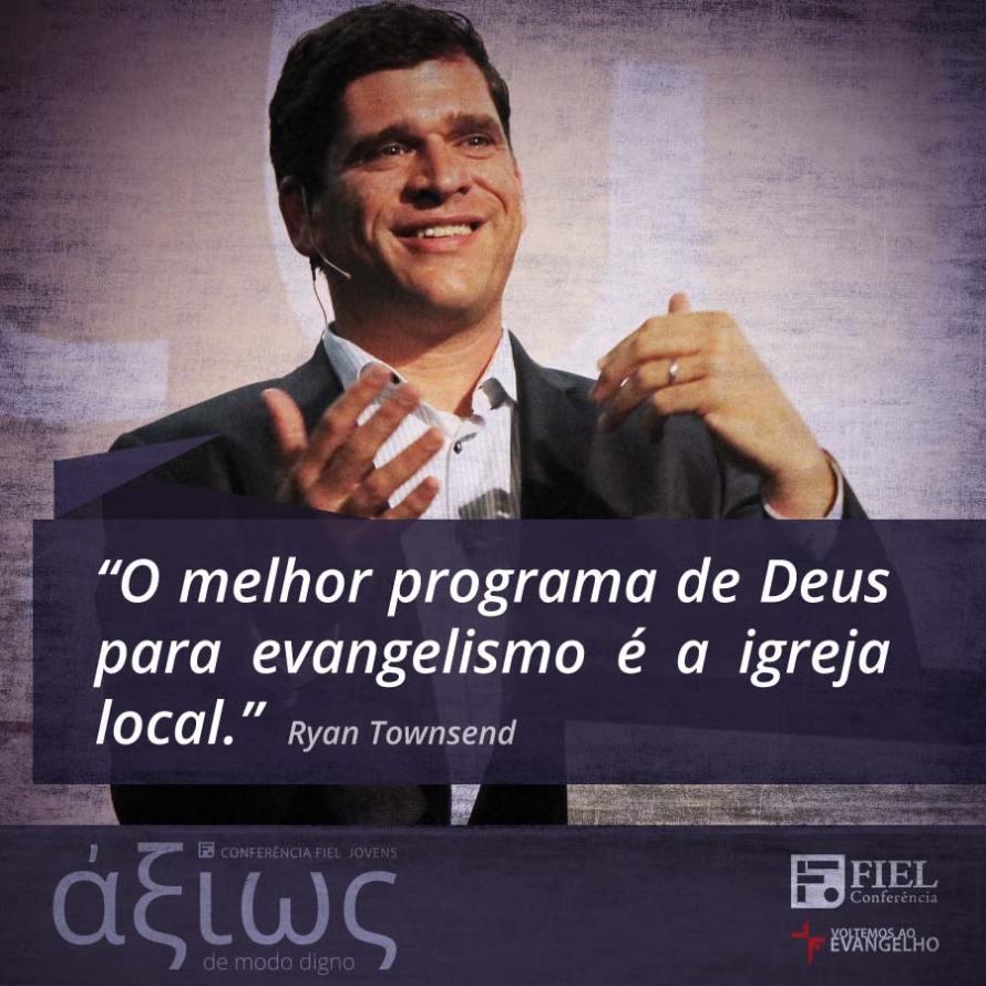 Ryan-O-Melhor-Programa