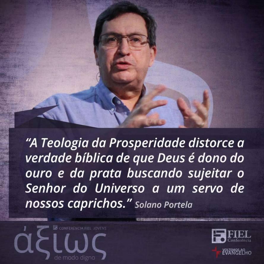 solano-a-teologia-da-prosperidade