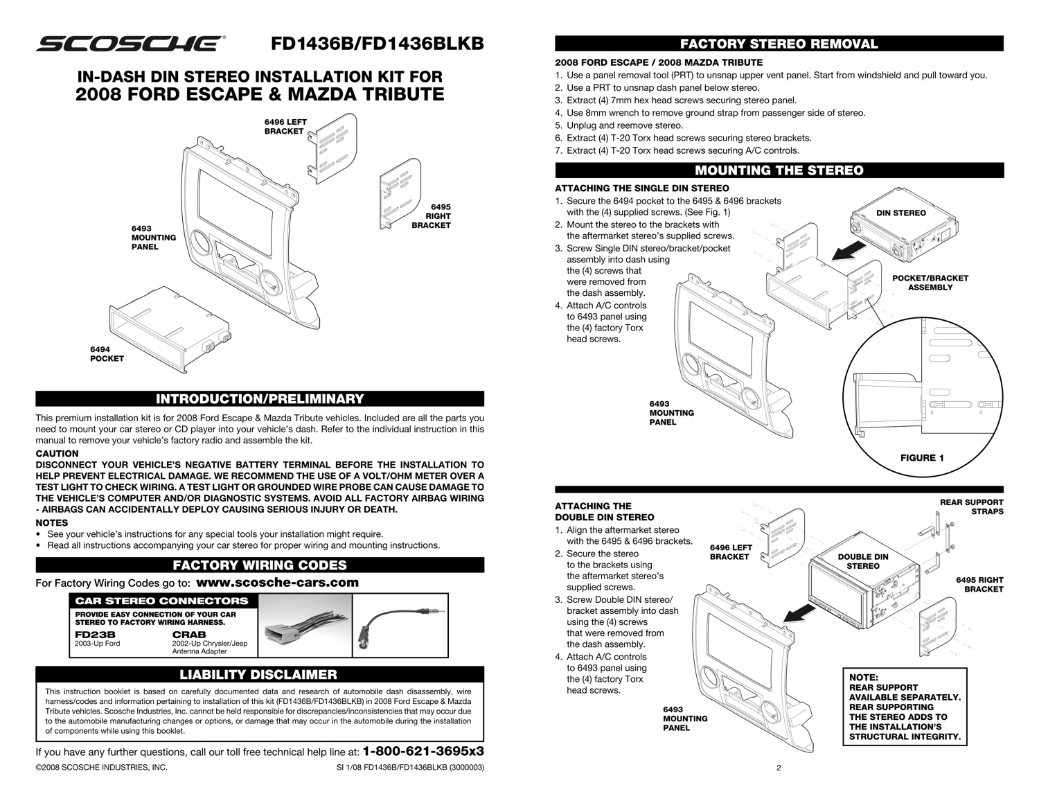 install car speakers and wiring harness wiring diagram wiring