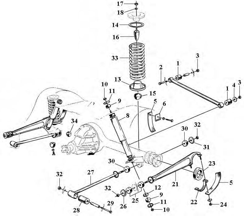 volvo v70 xc70 s80 2011 wiring diagram manual