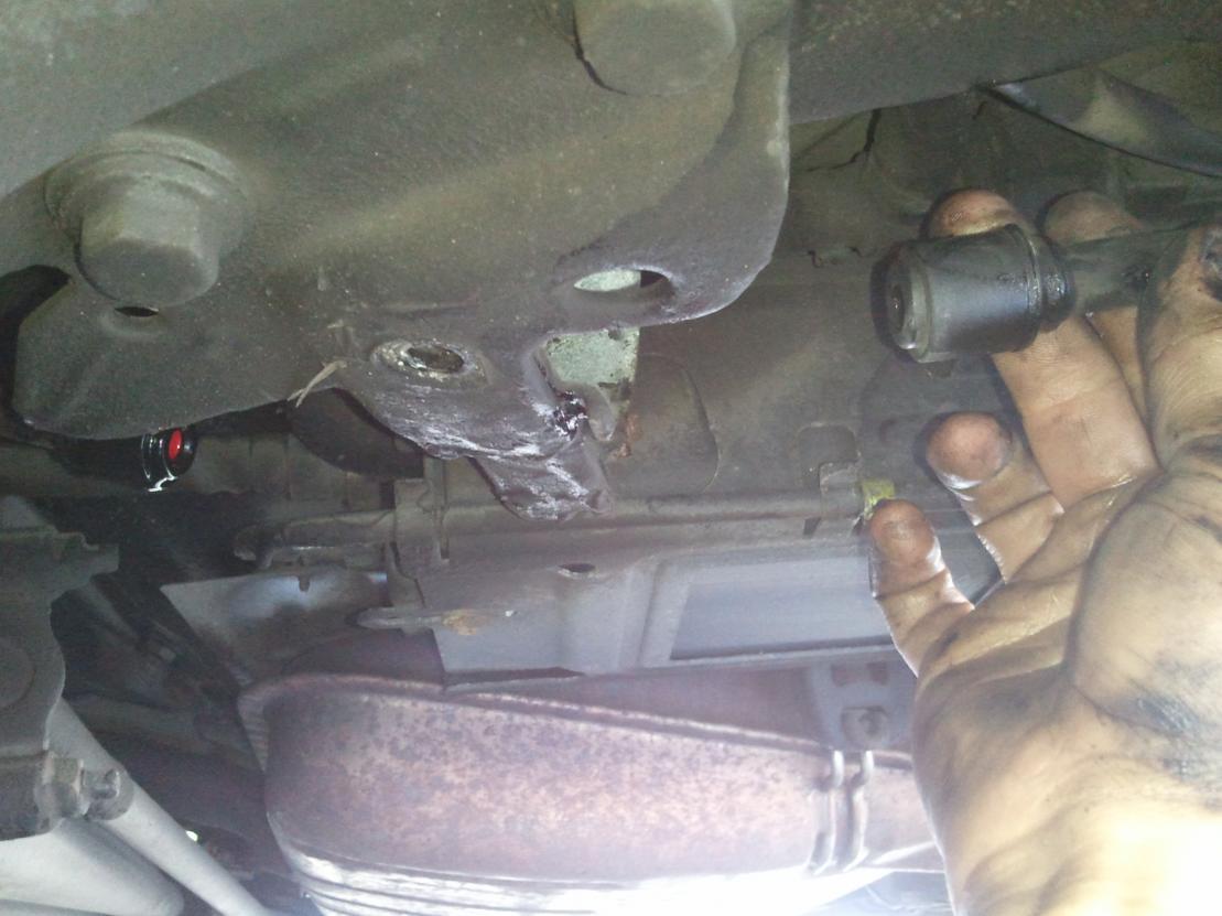 1998 Dodge Dakota Fuel Filter Wiring Library