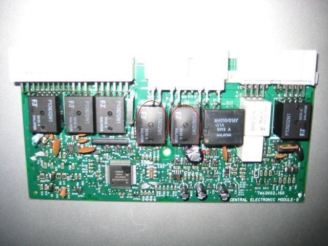 volvo xc90 stereo wiring diagram wiring diagram volvo v wiring