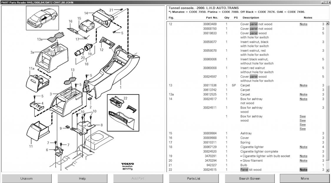 2004 honda crv 2.4 engine diagram