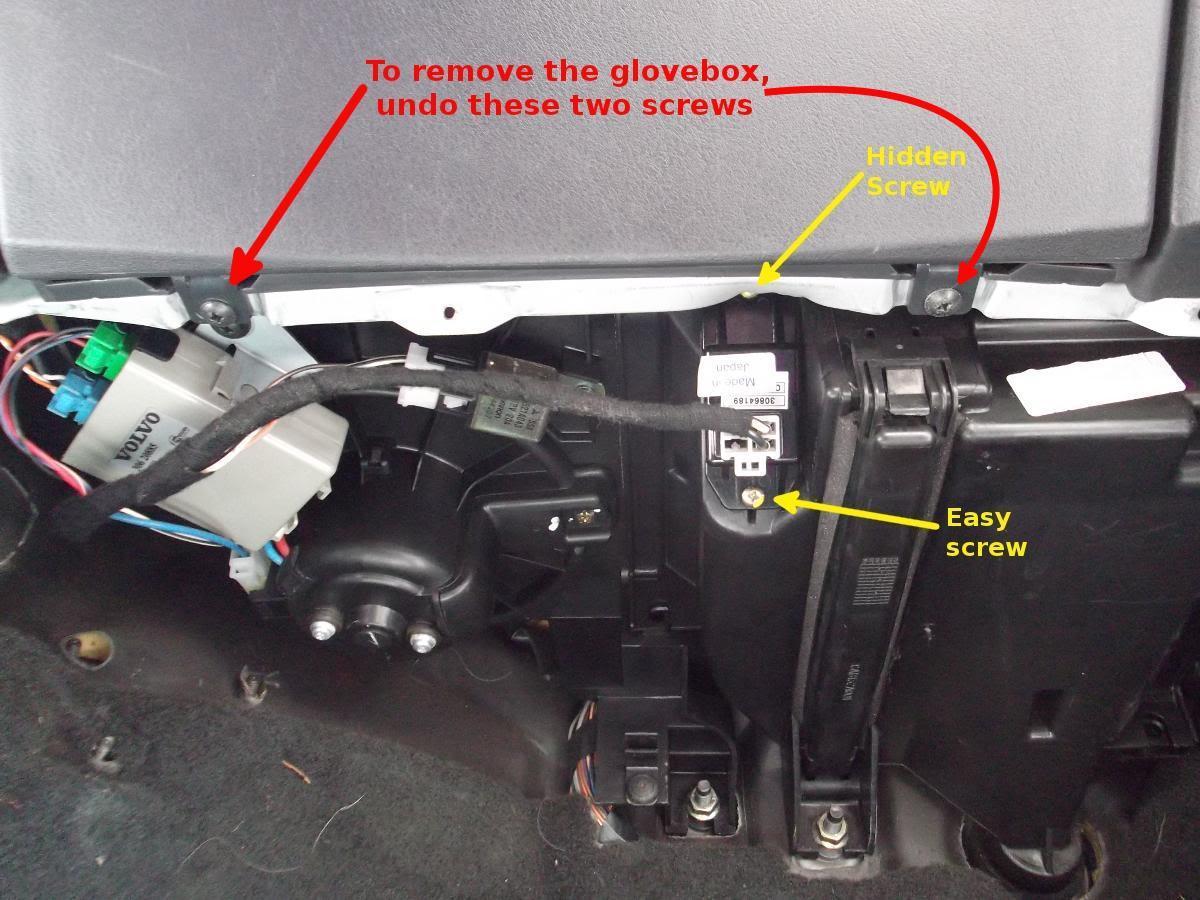1997 suburban blower motor wire schematic