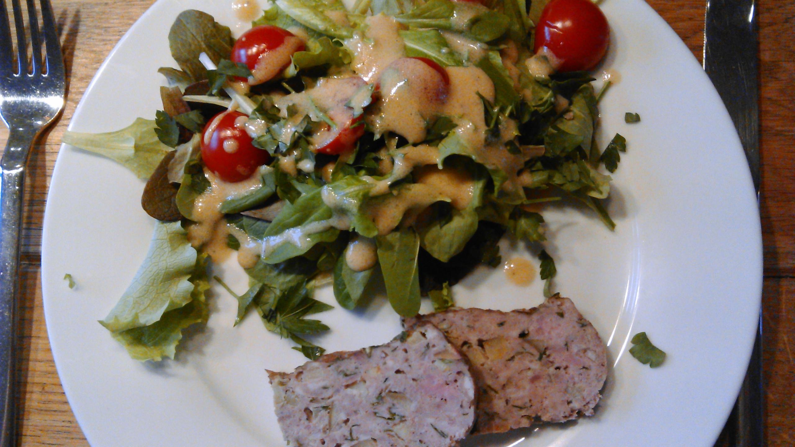 Französische Küche Rezepte Vorspeisen   5 Einfache Französische ...