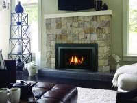 Regency LRI4E Gas Fireplace Insert - Vonderhaar