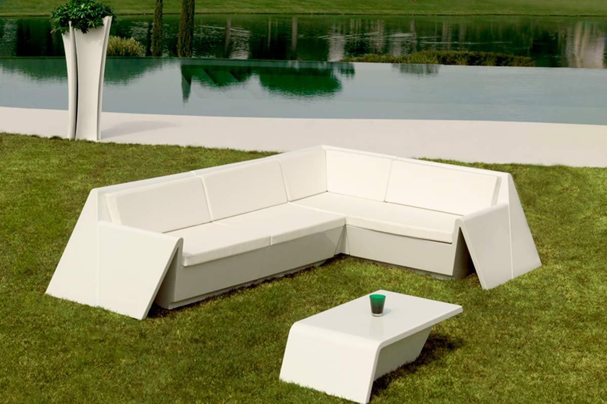 Divani Definition Rest Tavolo Divani By A Cero Tavolo Vondom Products