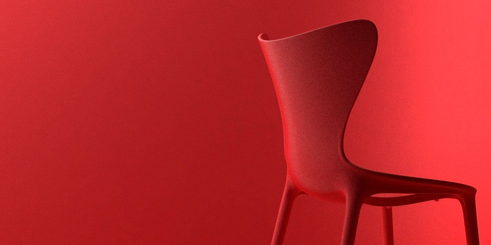 Love Stuhl By Eugeni Quitllet Stuhl Vondom Products
