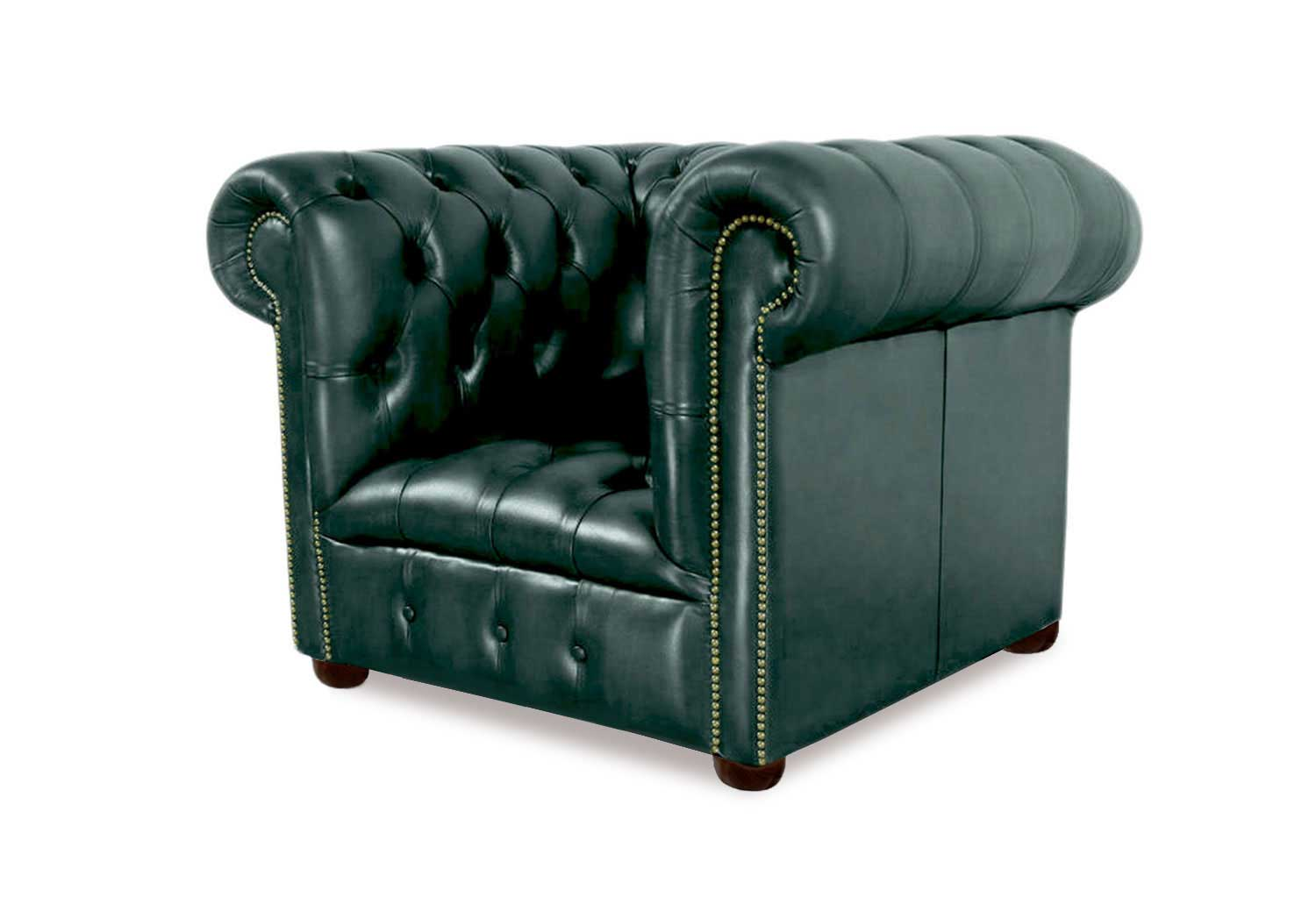 Sessel Polstern Hamburg Chesterfield Garnitur Bingley Chesterfield Sessel