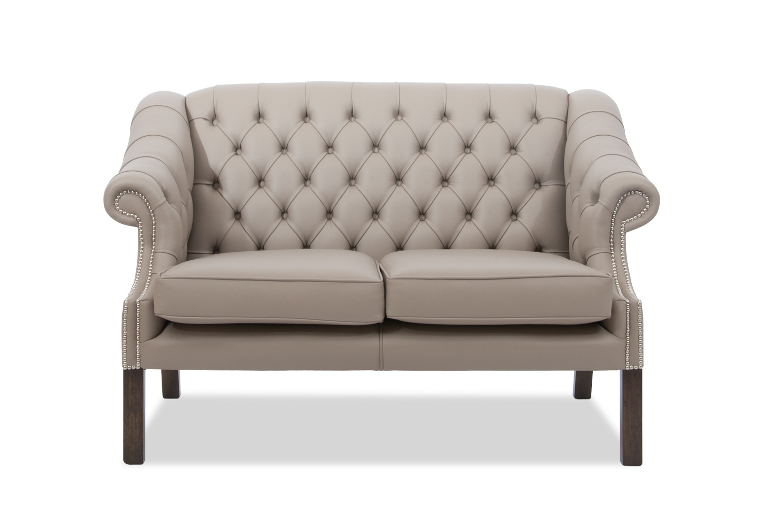 Chesterfield Sessel Stoffbezug Chesterfield Sofa Stoff Kaufen Sofa Ideas