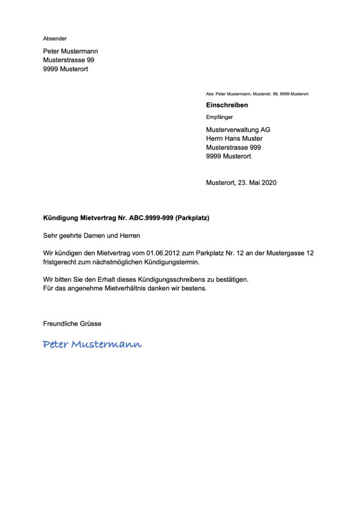 Mietvertrag Kundigen Vermieter Arda Cevik Mieterselbstauskunft Pdf Archive