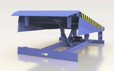 Техника для склада
