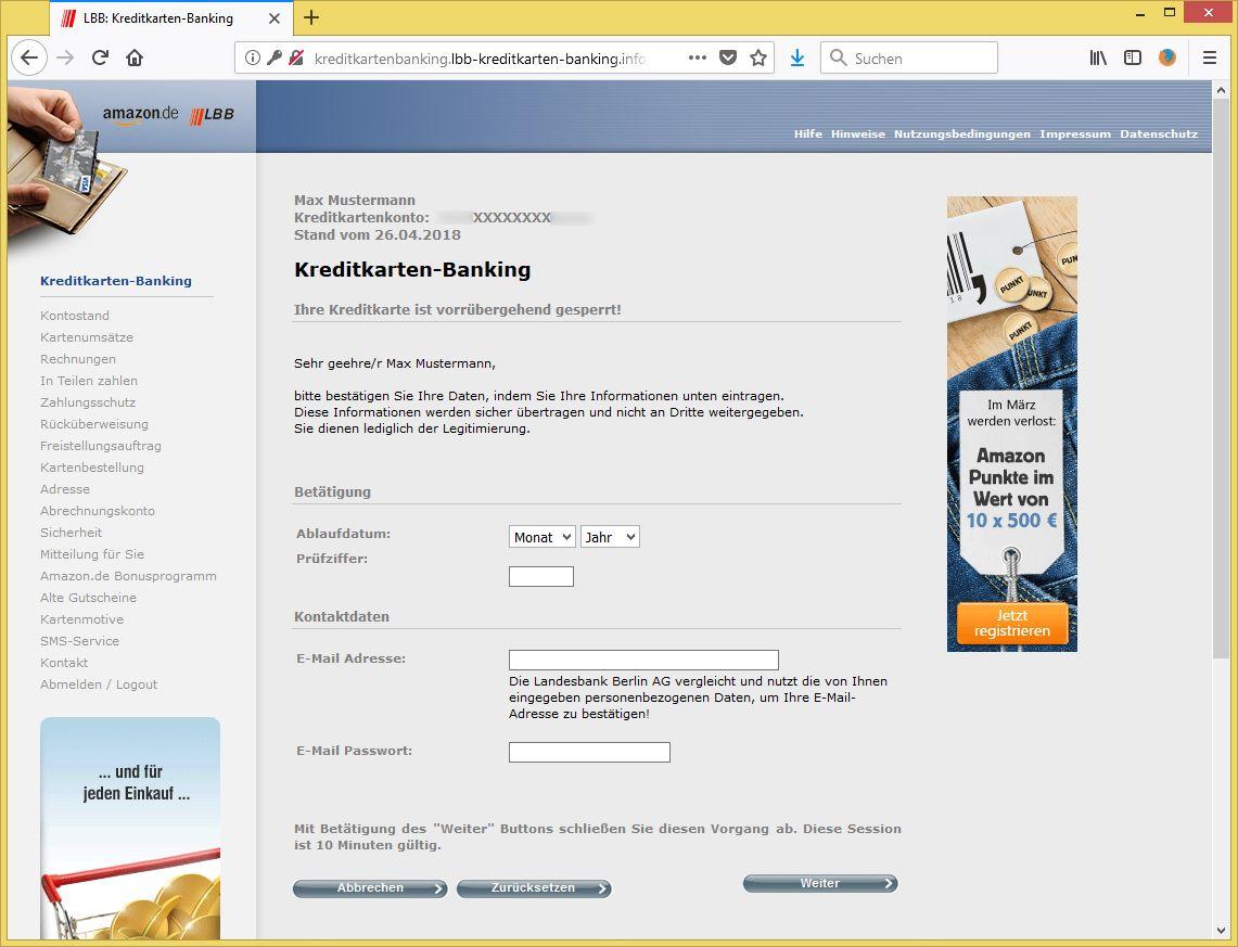 adac landesbank berlin kreditkarten banking