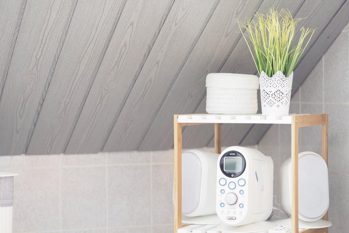 Pflanzen Fur Badezimmer Modernes Badezimmer Designer Badspiegel