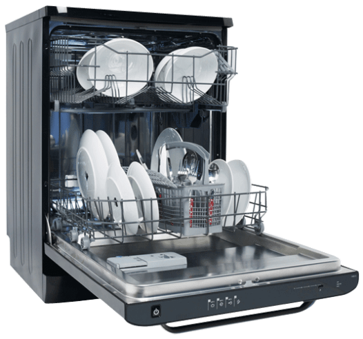 San Diego Dishwasher Repair