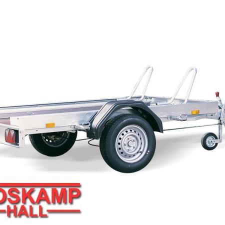 Humbaur-HM_S4000