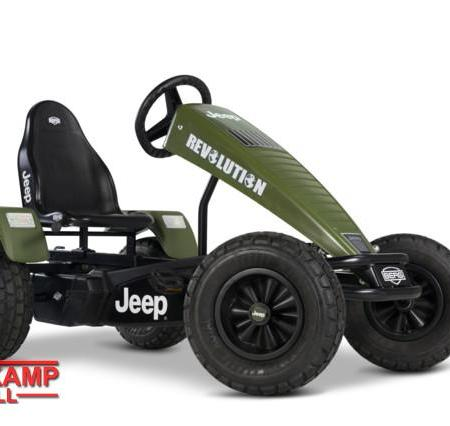 BERG-Jeep-Revolution-Side