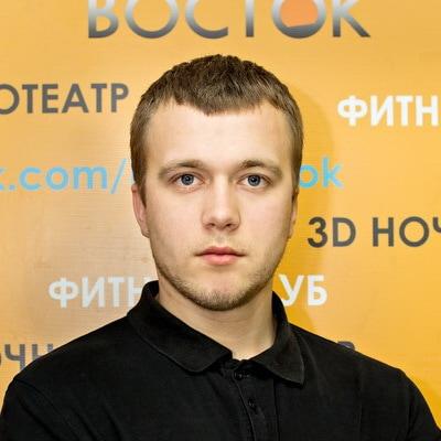 Вадим Сенкевич