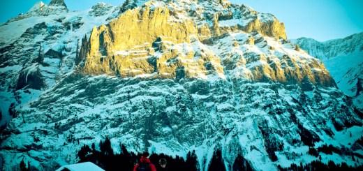 Grindelwald15-0236